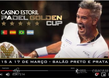 video-golden-cup